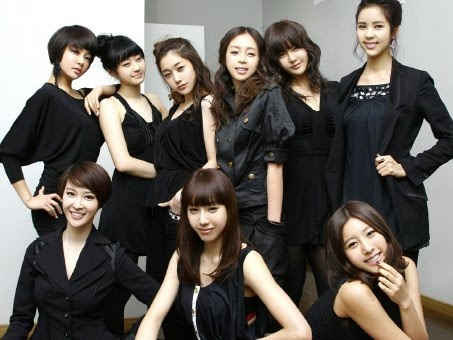 http://anyentertainment.files.wordpress.com/2010/03/nine-muses.jpg?w=453&h=340